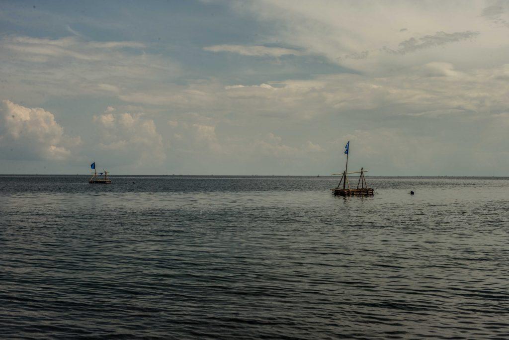Bali-21