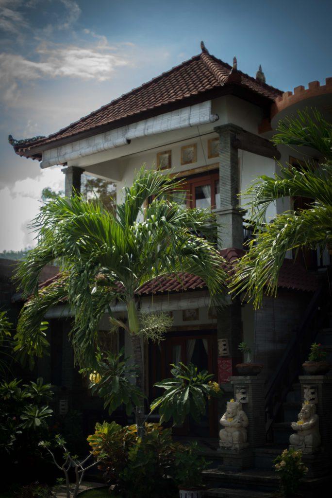 Bali-33