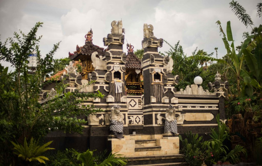 Bali-52