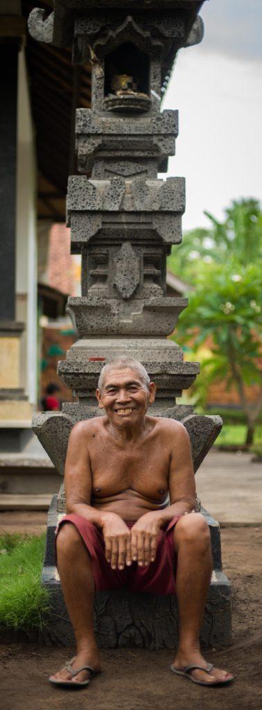 Bali-67