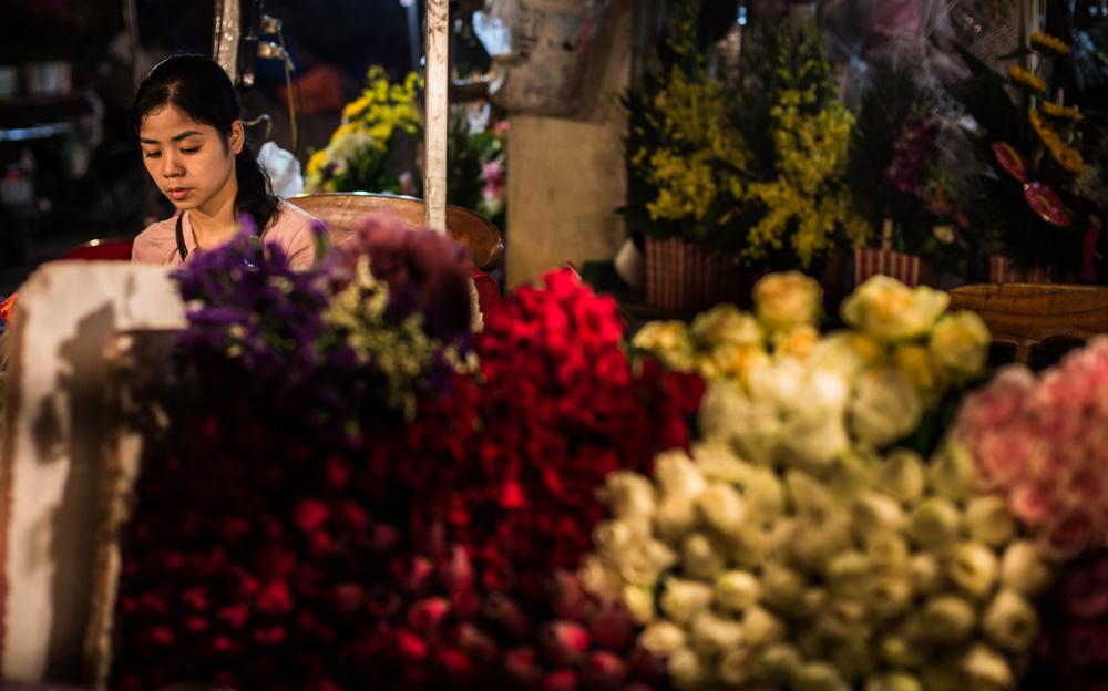 marche-fleurs-hanoi-12