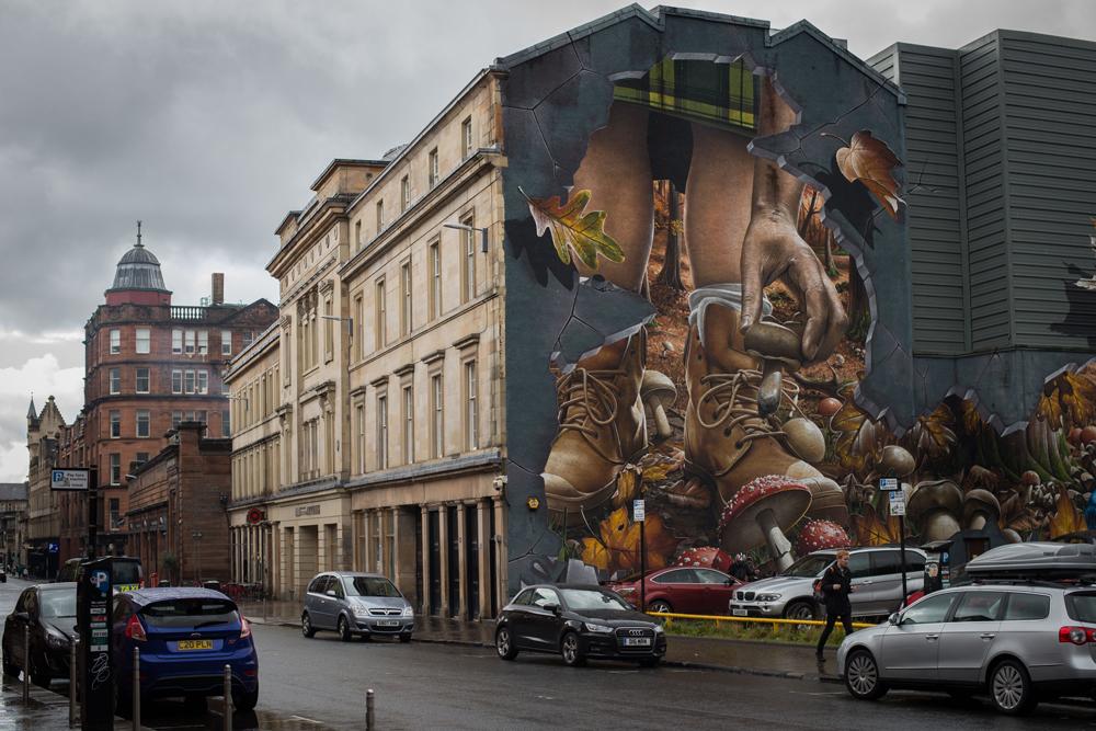 Glasgow-20