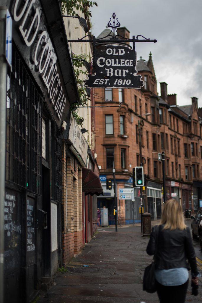 Glasgow-22