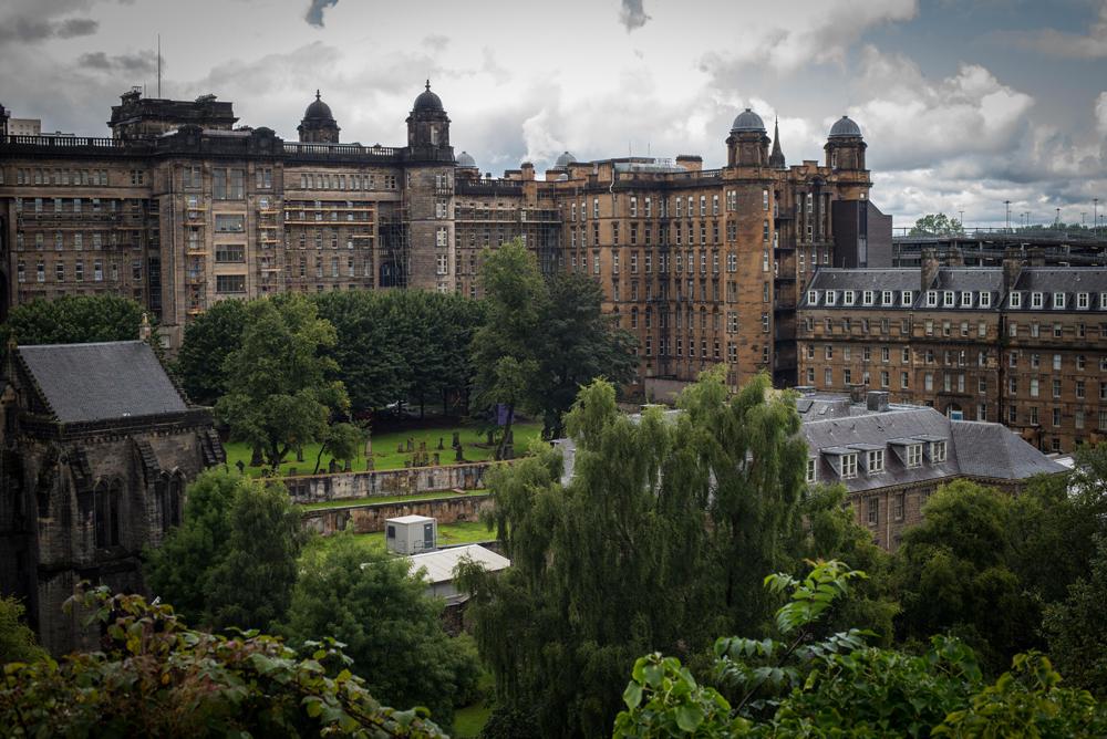 Glasgow-35