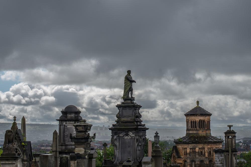 Glasgow-36