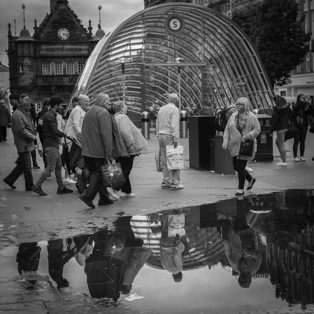Glasgow-76