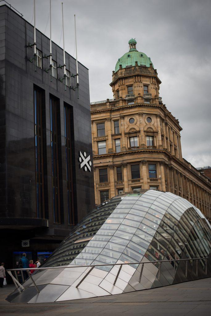 Glasgow-77
