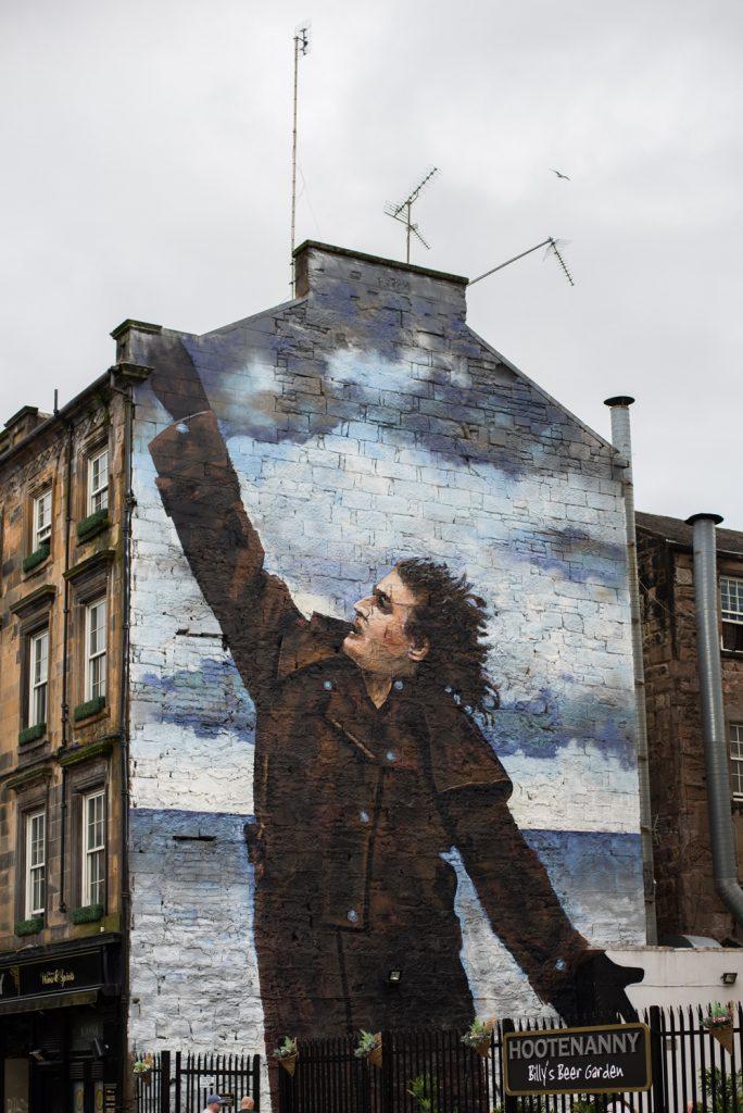 Glasgow-79