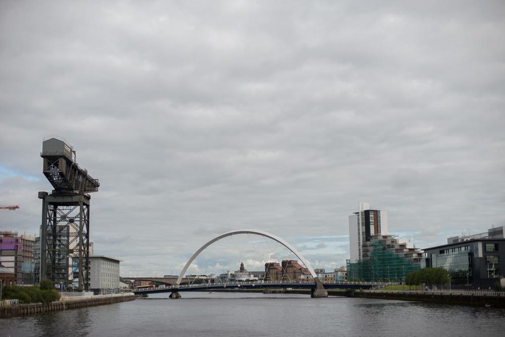 Glasgow-87