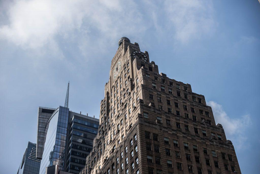 NYC-10