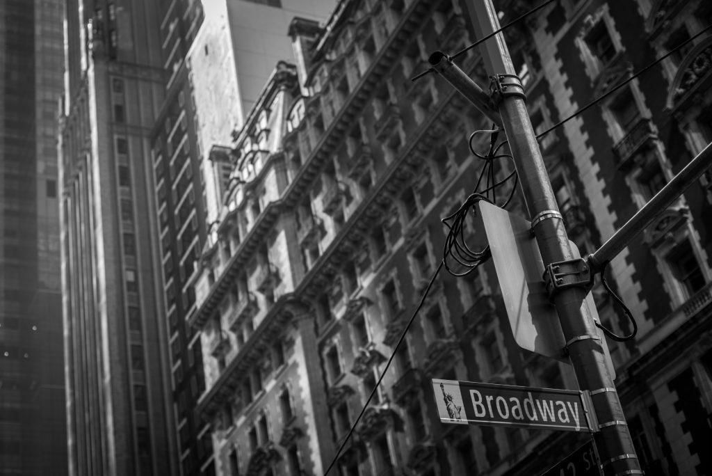 NYC-11
