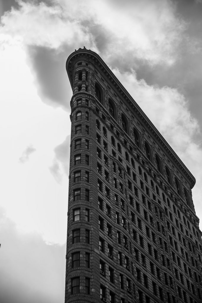 NYC-21